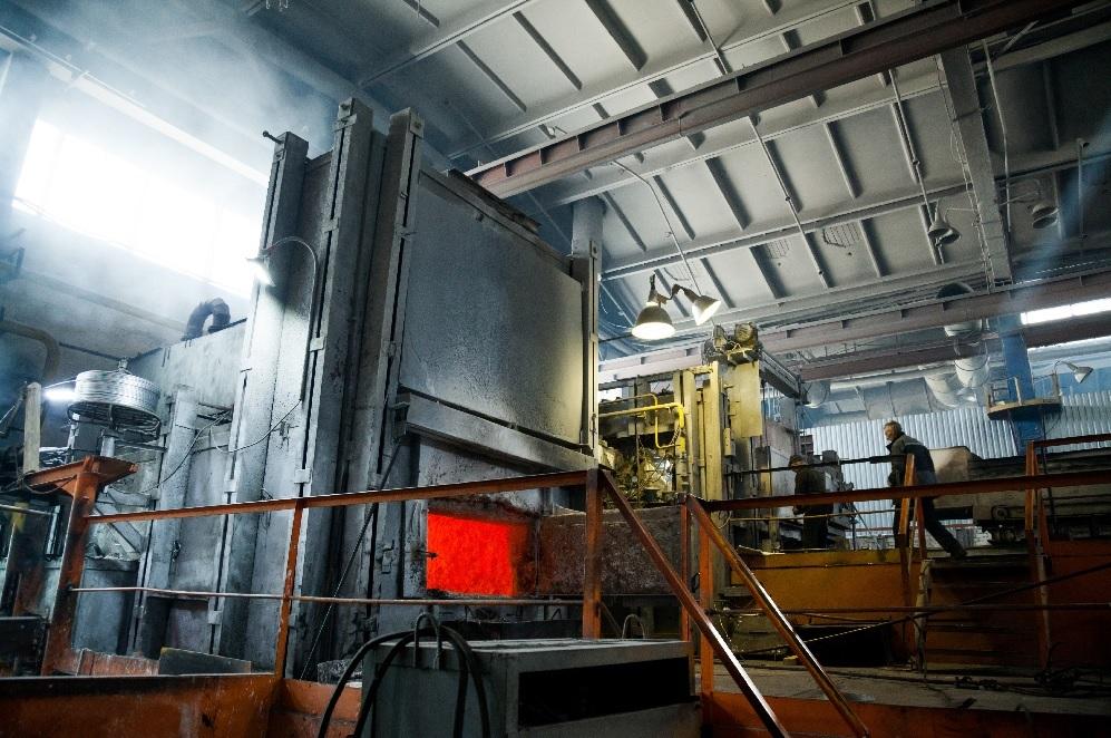 生産計画システム(生産スケジューラ)Asprovaのプラグイン事例~炉の充填率を上げる~