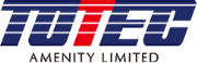 TOTEC AMENITY LIMITED