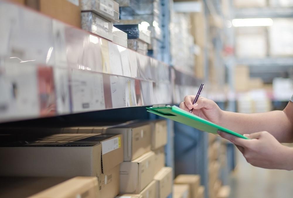 資材発注・外注管理 ~社外への手配管理の内容と重点管理ポイントについて~