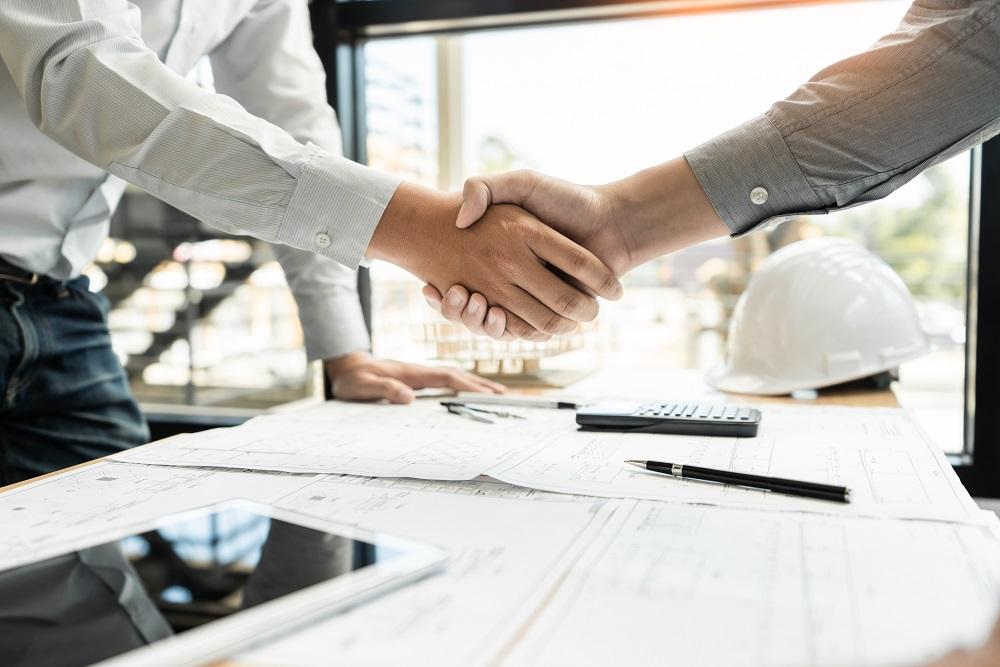 生産スケジューラ(生産計画システム)導入支援パートナー選定時の6つのポイント